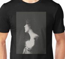 Inner Unisex T-Shirt