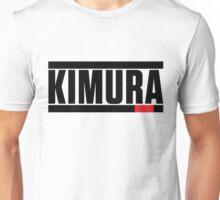 Kimura Brazilian Jiu-Jitsu (BJJ) Unisex T-Shirt