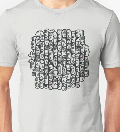 Among Us Unisex T-Shirt