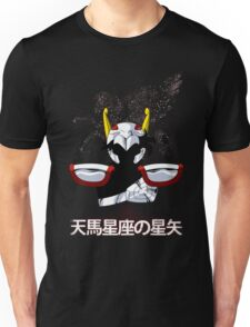 SEIYA NO PEGASUS Unisex T-Shirt