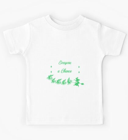 Wicked Ugly Christmas Sweatshirt. V2. Kids Tee
