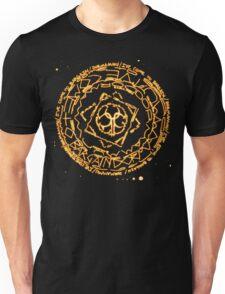 Dormammu, I've Come To Bargain... Unisex T-Shirt