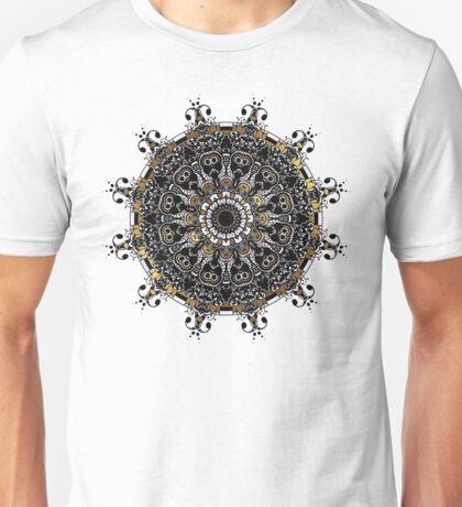 El Dorado II Unisex T-Shirt