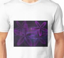 Lost in Galaxy Unisex T-Shirt