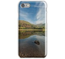 Brotherswater iPhone Case/Skin
