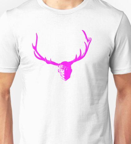 The Wendigay Unisex T-Shirt
