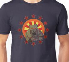 CHARISMATIC Unisex T-Shirt
