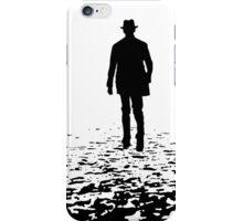 Boardwalk Empire Intro iPhone Case/Skin