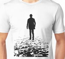 Boardwalk Empire Intro Unisex T-Shirt