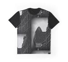Bishopgate Graphic T-Shirt