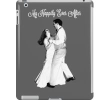 My Happily Ever After iPad Case/Skin