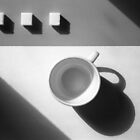 ...morning... by Igor Philipenko