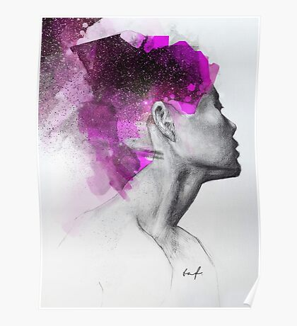 Dreamers Poster