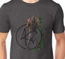 Watch Dogs 2  Unisex T-Shirt