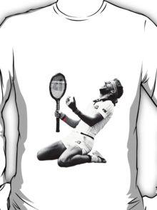 Björn Borg T-Shirt