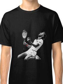 Björn Borg Classic T-Shirt