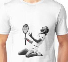 Björn Borg Unisex T-Shirt