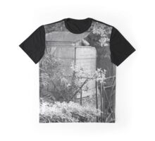 old memorial  Graphic T-Shirt