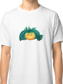 Angry Doll Classic T-Shirt