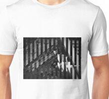 Doors Unisex T-Shirt