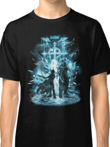 brotherhood storm Classic T-Shirt