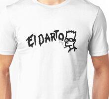 El Darto Unisex T-Shirt