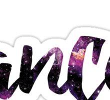 Cancer Zodiac Sign Sticker
