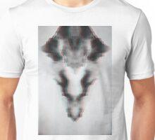 Mountains Call Unisex T-Shirt