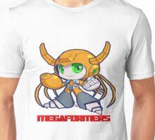 MegaFormers Unicron Unisex T-Shirt