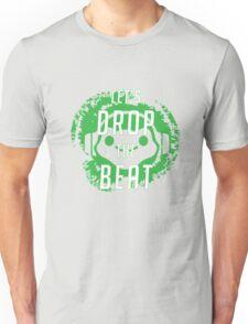 SOUND BARRIER - Lúcio ULT Unisex T-Shirt
