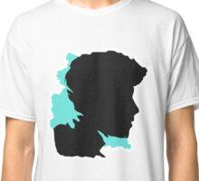 Shawn Silhouette // Nov Classic T-Shirt