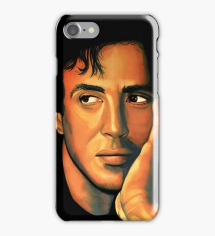 the expendables iphone cases skins for 7 7 plus se 6s 6s plus 6 6 plus 5s 5 5c or 4s 4. Black Bedroom Furniture Sets. Home Design Ideas