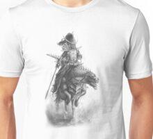 Dark Elf Knight Unisex T-Shirt