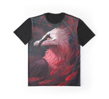 Halcyon  Graphic T-Shirt