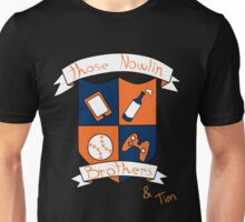 Those Nowlin Brothers Unisex T-Shirt