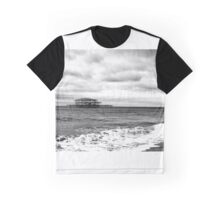 Brighton Project 1 Graphic T-Shirt