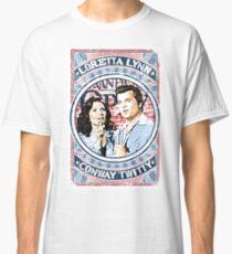 Bridesmaid shirts  Etsy