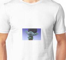 Trolls The Movie Unisex T-Shirt Unisex T-Shirt