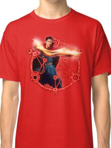 Doctor Strange • The Movie  Classic T-Shirt