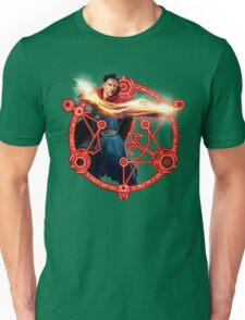 Doctor Strange •The Movie  Unisex T-Shirt
