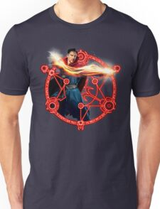 Doctor Strange • The Movie  Unisex T-Shirt