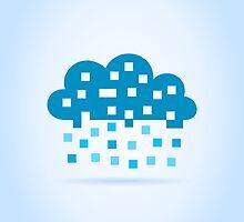 Cloud by Aleksander1