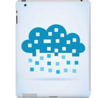 Cloud iPad Case/Skin