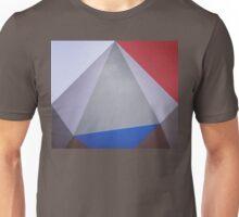 Geometry #2 Unisex T-Shirt