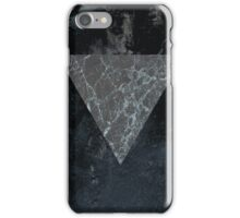soft marble iPhone Case/Skin