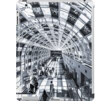 Toronto Skywalk iPad Case/Skin