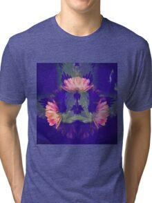 Untitled Tri-blend T-Shirt