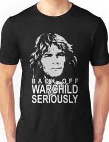 warchild Unisex T-Shirt