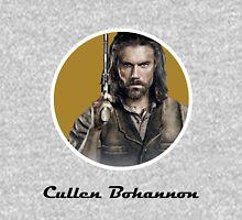 Cullen Bohannon Unisex T-Shirt