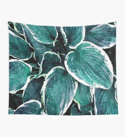 *Sacred Edge* #redbubble Wall Tapestry